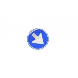 D02 Sticker